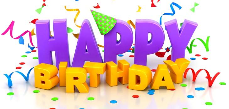 Голосовое поздравление с днем рождения аллегрова на телефон